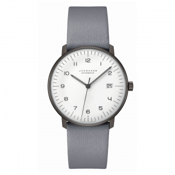 Junghans max bill Automatic 027/4007.04