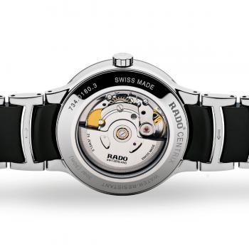 Rado Centrix Automatic R30941172
