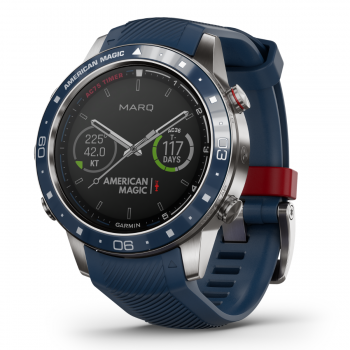 Garmin MARQ American Magic Edition 010-02454-01