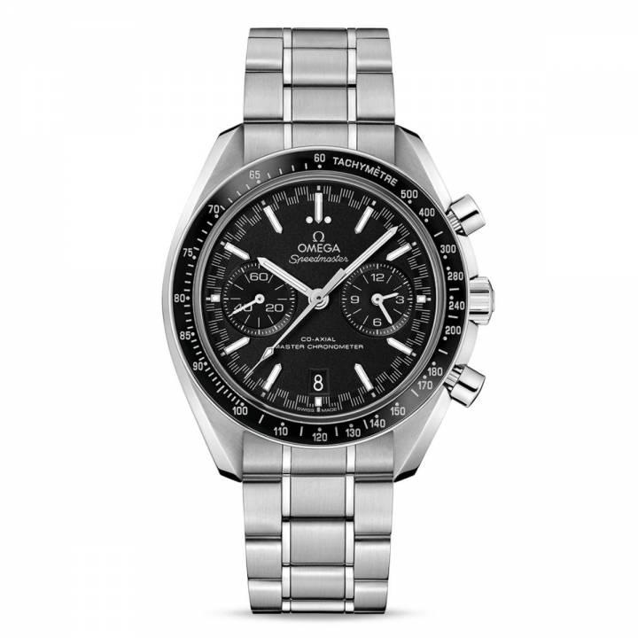 Omega Speedmaster Racing Co-Axial Master Chronometer Chronograph 44,25 mm (329.30.44.51.01.001) Herrenuhr