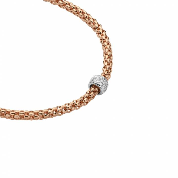 Fope Collier 634C PAVE
