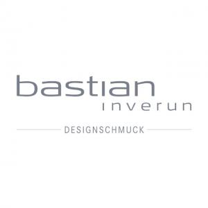 Bastian Logo