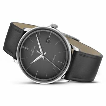 Junghans Meister Automatic 027/4051.00