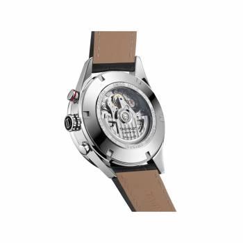 Tag Heuer CV2A1R.FC6235 - Vintage Uhr