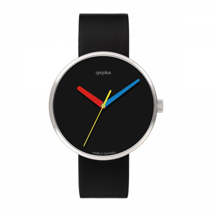 Walter Gropius Simplex WG 017-02