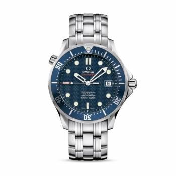 Omega Seamaster Diver 300M 2220.80.00 - Vintage Uhr