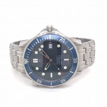 Omega Seamaster Diver 300M - Vintage Uhr