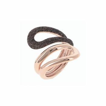 Pesavento Ring Polvere di Sogni (WPLVA1864)