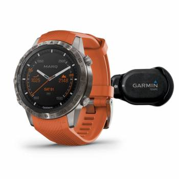 Garmin MARQ Adventurer Performance Edition (010-02567-31)