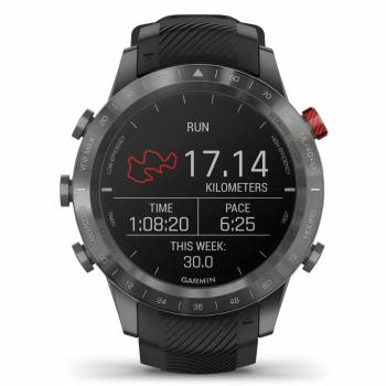 Garmin MARQ Athlete Performance Edition 010-02567-21