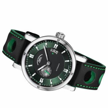 Mühle Glashütte Teutonia Sport II Racing Green