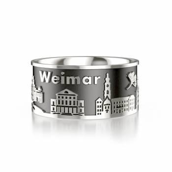 Weimar Ring - Stadtring Nachtleben