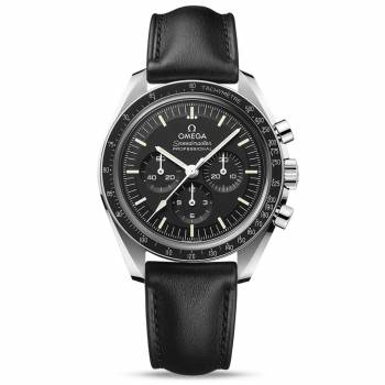 Omega Speedmaster Moonwatch Professional Co-Axial Master Chronometer (310.32.42.50.01.002) Herrenuhr