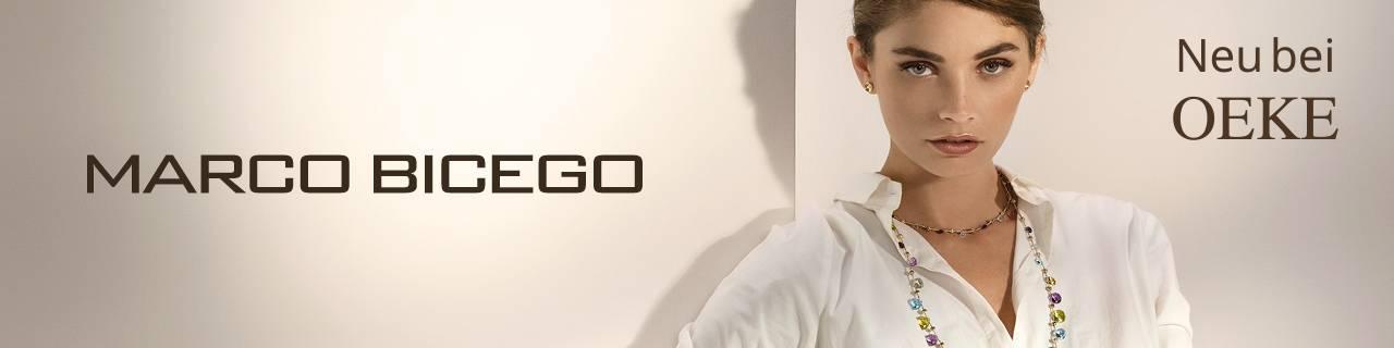 MARCO BICEGO Schmuck kaufen - von Juwelier OEKE