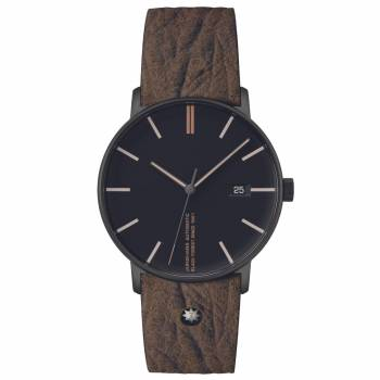 Junghans Form A Edition 160 (27/4132.00) Herrenuhr