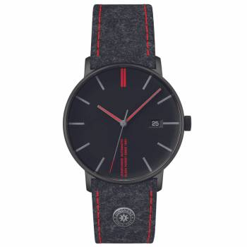 Junghans Form A Edition 160 (27/4131.00) Herrenuhr