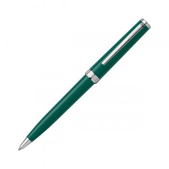 Montblanc Kuli PIX Deep Green 128089 (1)