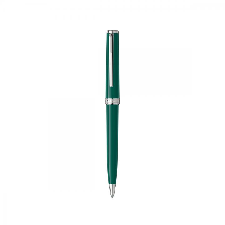 Montblanc Kuli PIX Deep Green 128089