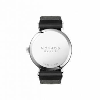 Nomos Tangente (101) Unisexuhr - Uhr aus Privatbesitz1