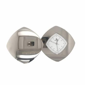 Swiza Reisewecker Diamond (96.2100/103)